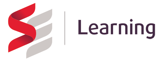 SE Learning logo